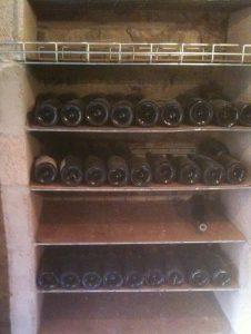 wijnkelder e1611841579870