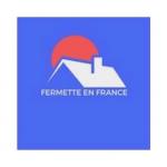 Fermette en France