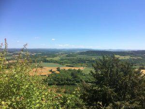 3 redenen om naar de Bourgogne te gaan