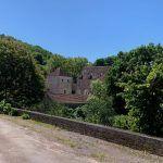 Chateau de Quincerot