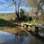 Pont Armancon