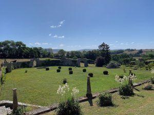 Coeurderoy-jardin