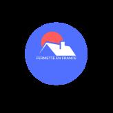 Logo Fermette Rond