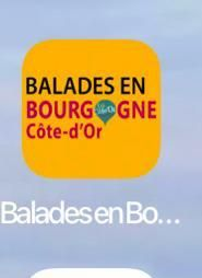 Beaune, Balades en Bourgogne